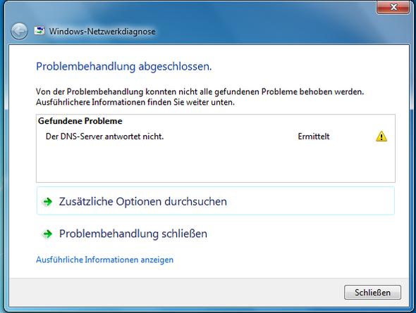 Minecraft Spielen Deutsch Minecraft Server Erstellen Funktioniert - Minecraft server erstellen funktioniert nicht