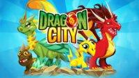 Dragon City: Cheats, Tipps und Tricks für iOS und Android