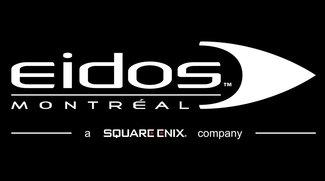 Eidos Montreal: Umfangreiche Entlassungen bei den Machern des Thief-Reboots