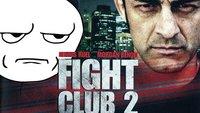Von Fight Club 2 bis Saw Massacre: Noch mehr dämliche Film-Übersetzungen (Teil 3)