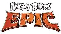 Angry Birds Epic schlägt im App Store auf