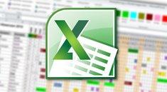 Excel Vorlagen: Die besten Vorlagen für die Tabellenkalkulation