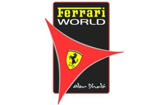 Schnellste Achterbahn der Welt: Ferrari Park kommt nach Europa