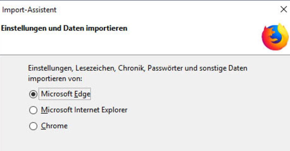 Großartig Microsoft Office Lesezeichen Vorlagen Bilder - Beispiel ...
