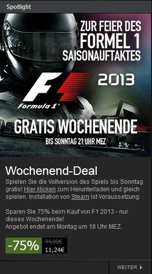Formel 1 Spiel Kostenlos