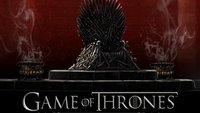 Game of Thrones - Ascent: Für iOS erhältlich, Android-Version folgt