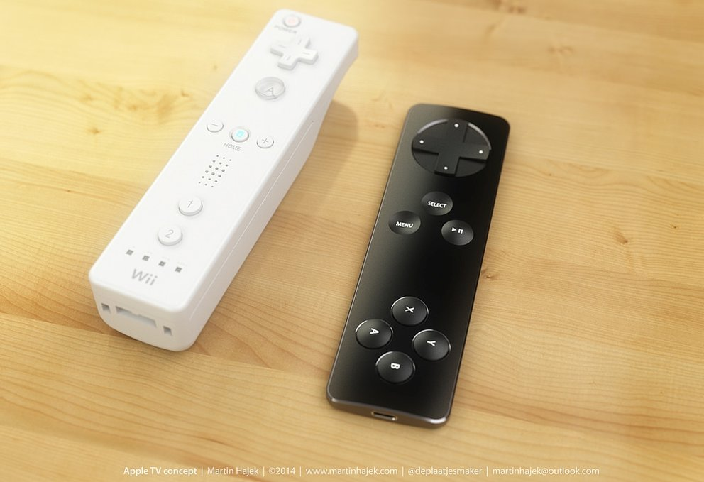 gamepad_wii_apple