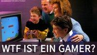 """Zwischen Casual und Core: Wer oder was ist eigentlich ein """"echter Gamer""""? (Kolumne)"""