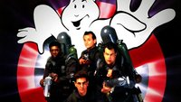 Ghostbusters 3 soll mit neuen Geisterjägern kommen: Drehstart für 2015 angepeilt