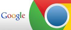 Chromebook: Screenshot machen – so gehts