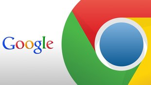 Chrome 37: Neue Android-Version des Browsers im Material Design [APK-Download]