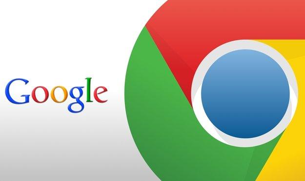 Chrome für Android: Keine Pläne für Erweiterungen