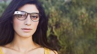 Google Glass: Partnerschaft mit Oakley & Ray-Ban bekannt gegeben