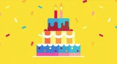 Google Play Store Geburtstags-Deals: Rabattaktion auf Games von EA, Gameloft & Co.