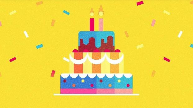 Google Play Store Geburtstags-Deals: Rabattaktion auf Games von EA, Gameloft &amp&#x3B; Co.