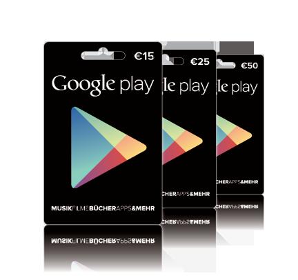 google-play-gutscheinkarten.png