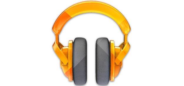Google Play Music: Update bringt Sharing-Funktion für Playlists [APK-Download]