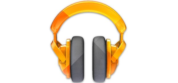 Google Play Music Synchronisiert Nicht