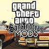 GTA San Andreas Mods: GTA 5 kann warten (+Hot Coffee, versteht sich)