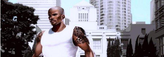 GTA: San Andreas Mods - Hier ist die gesuchte Nude-Mod, ihr