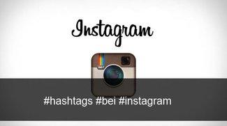 Die besten Instagram-Hashtags (Liste)