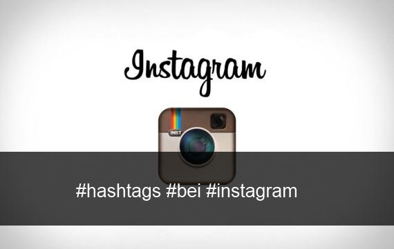 die besten instagram hashtags liste giga. Black Bedroom Furniture Sets. Home Design Ideas