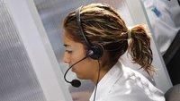 Zalando-Hotline: Der direkte Draht am Telefon