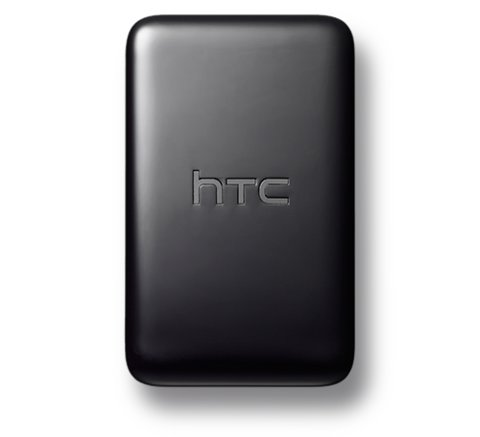 htc-media-link-hd-slide-01