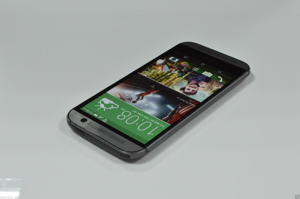 htc-one-2014-dummy-front-2