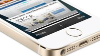 Steigende Anteile: Jedes fünfte Apple-Telefon bald ein iPhone 5s