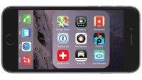 iPhone-Apps: 25 Must-have-Anwendungen für das Apple-Smartphone