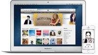 Sinkende Musikverkäufe: Apple will sich exklusive Inhalte sichern