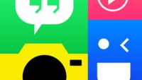 Photo Grid - Video & Collage Maker