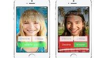 Apple-Patent bringt den guten alten Anrufbeantworter auf das iPhone