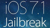 iOS 7.1 Jailbreak: Video zeigt ersten Erfolg der Entwickler