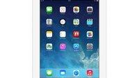 Apple iPad 2 Wi-Fi mit 3G 16GB neu bei eBay für 309,90 € (MC982FD/A)