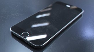 Reuters: iPhone 6 Produktionsstart im 2. Quartal