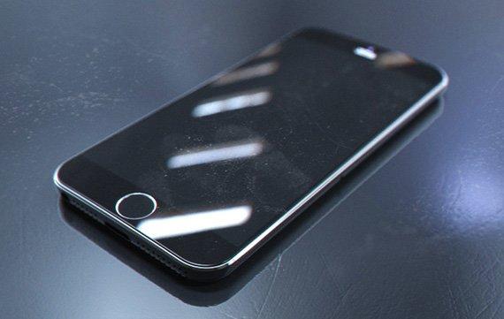 Reuters: iPhone 6 Produktionsstart im 2. Quartal