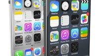 iPhone 6: Gerüchte um Wetter-Sensoren und optische Bildstabilisation