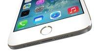 iPhone 6 Verkaufsstart frühestens im September, mit 4,7 und 5,5 Zoll Display