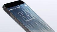 Dieses Designkonzept eines iPhone 6 darf gerne Realität werden