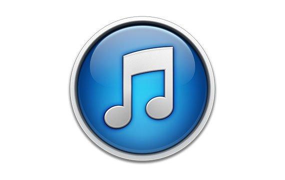 iTunes 11.1.6 bringt lokale Kalender- und Kontakte-Synchronisation zurück