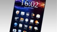 iPhone 6: Apple-Zulieferer stellt neues 5,5-Zoll-Display vor