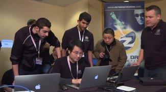 Pwn2Own: Chinesische Hacker finden Sicherheitslücke in Safari