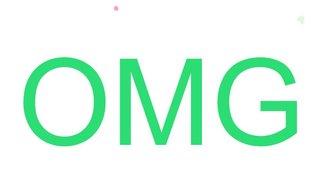 Kickstarter: Über eine Milliarde US-Dollar per Crowdfunding gesammelt