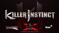 Killer Instinct: Microsoft präsentiert den neuen Entwickler für Season 2