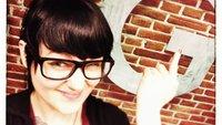 GIGA GAMES bekommt Verstärkung: Kristin stellt sich vor