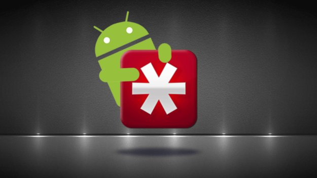 LastPass: Passwort-Manager jetzt mit automatischer Anmeldung auf Webseiten in Chrome für Android