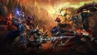 League of Legends: 8 Anfänger-Tipps für das meistgespielte Spiel der Welt