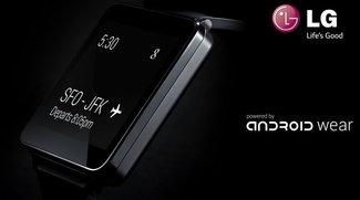 LG G Watch Toolkit: Entsperren, Rooten, Zurücksetzen